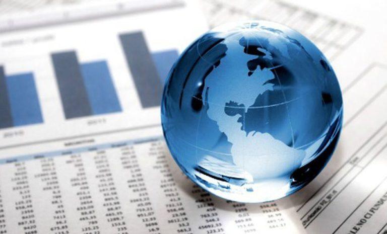 Crecimiento económico mundial para 2019 y 2020 será inferior a lo esperado: OCDE