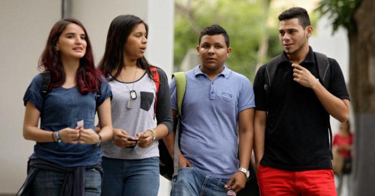 Ofrecen ayudas económicas para empresas que contraten jóvenes