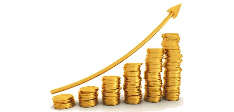 Anif aumentó proyección de PIB de Colombia a 6,6% para el 2021