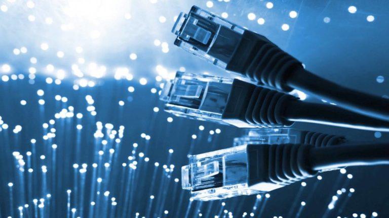 Sanción para Claro, Movistar, Tigo y ETB por engañar con la velocidad del Internet