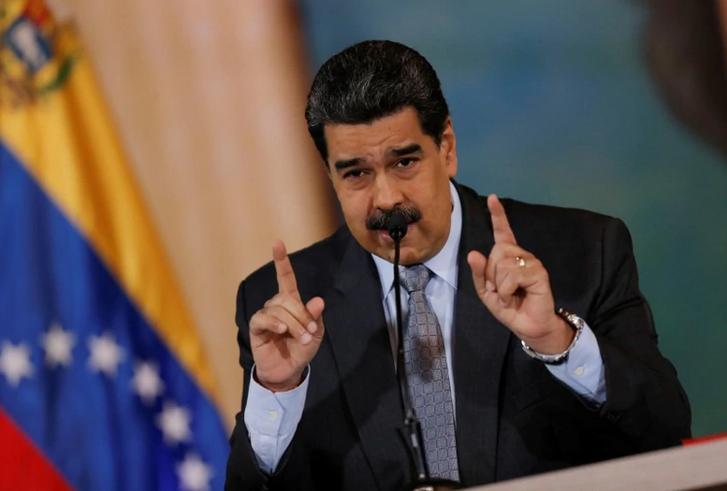 Venezuela iniciará cuarta ronda de diálogos en México el 15 de octubre