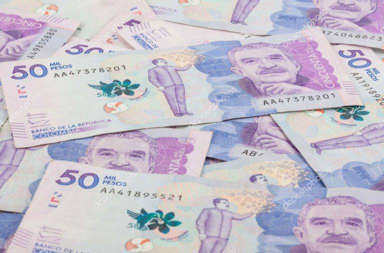MinHacienda giró $2.195 millones para subsidiar nómina de empresas