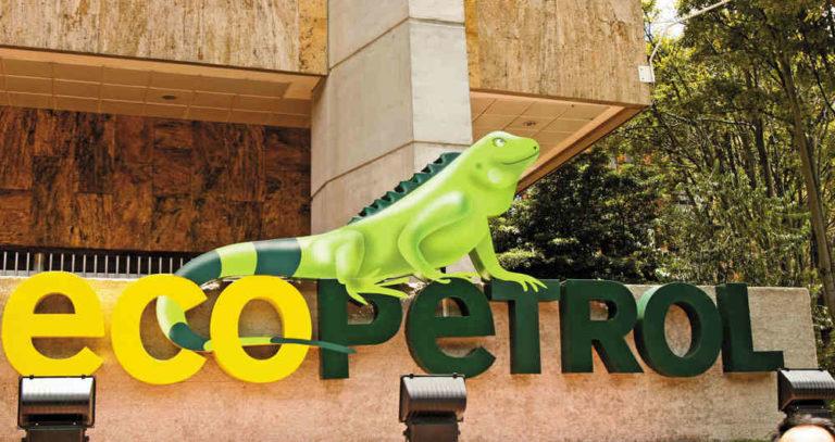 Tras el paro, Ecopetrol reanudó operaciones en varios sectores