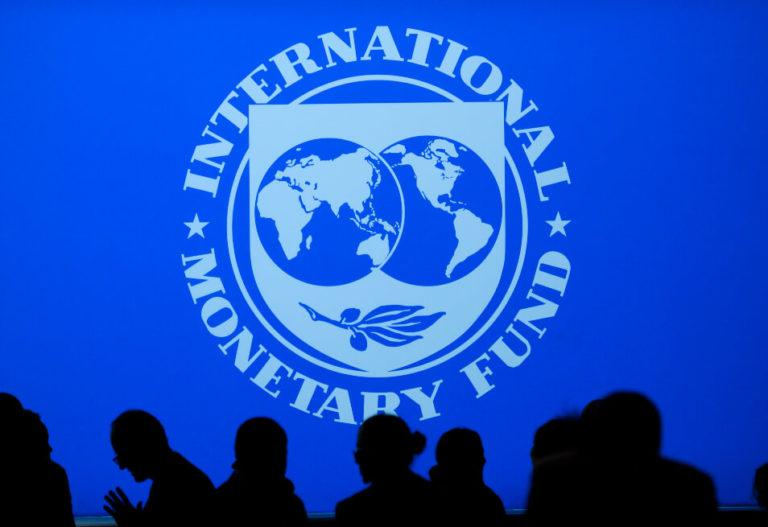 Bancarrota de Pymes podría triplicarse por el coronavirus: FMI