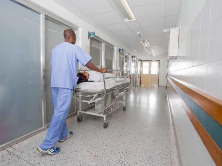 Alerta en Risaralda por casos de lepra