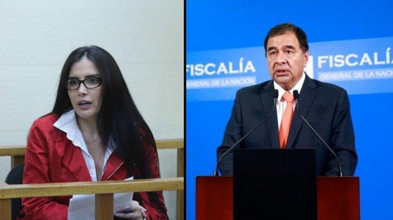 Declaraciones de Aida Merlano no se tendrán en cuenta en Colombia