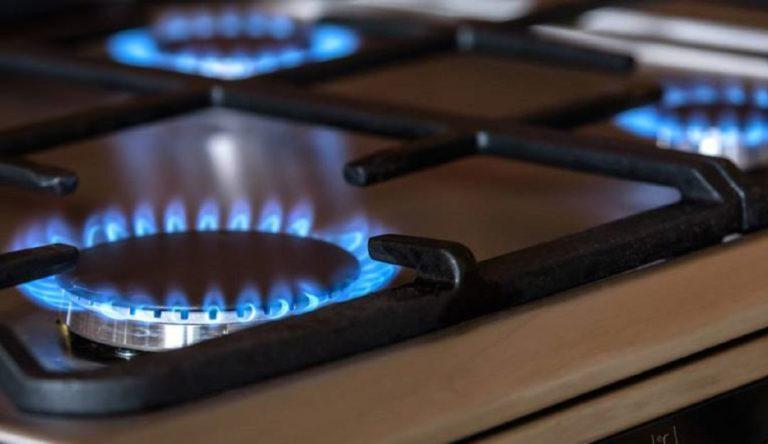 Por mal estado de la vía, EPM no ha podido transportar gas natural a San Pedro de Urabá