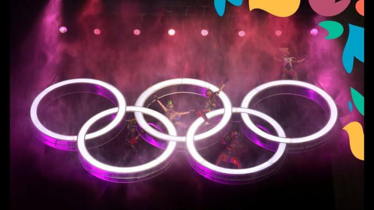 Medellín quiere ser la sede de los Olímpicos de la Juventud 2026