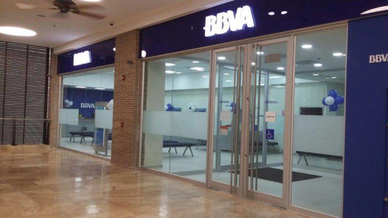 BBVA es el mejor banco de inversión del mundo en financiación sostenible