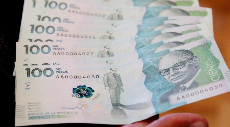 Los bancos han dado periodos de gracia a casi 12 millones de deudores