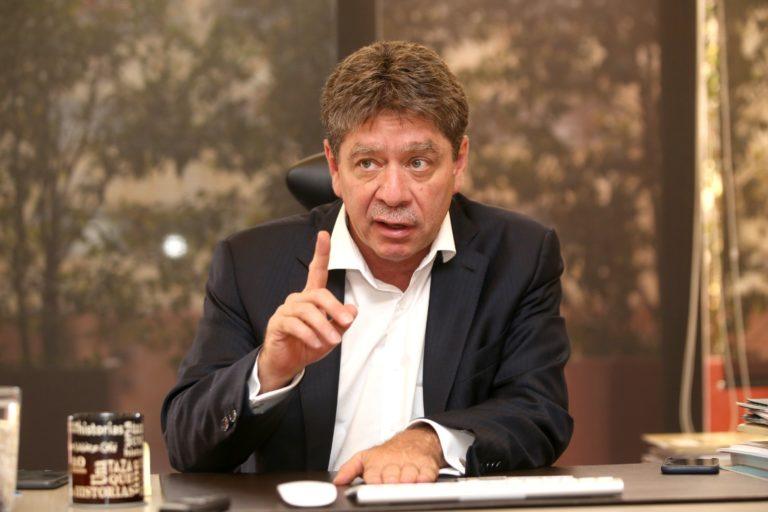 La ANDI pide que Procuraduría investigue al alcalde de Cartagena