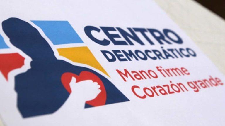 Centro Democrático propone eliminar el IVA a servicios públicos