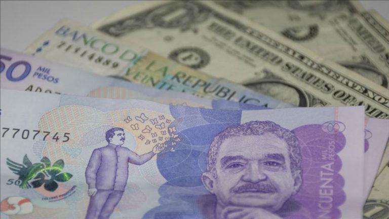 Preocupación ante el incremento del precio del dólar y pérdida del grado de inversión