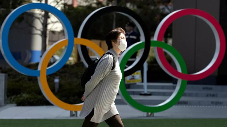 Tokio levantó estado de emergencia a un mes de los Juegos Olímpicos