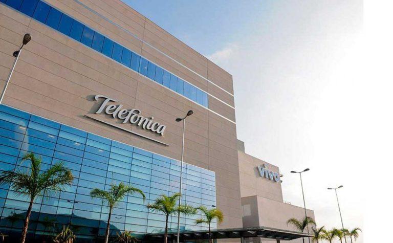 Telefónica Brasil convertirá acciones preferenciales en ordinarias