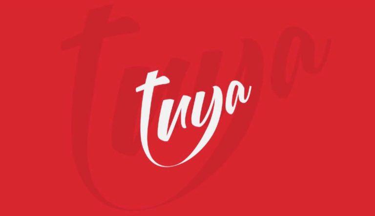 Tuya habilita la venta de tarjetas online