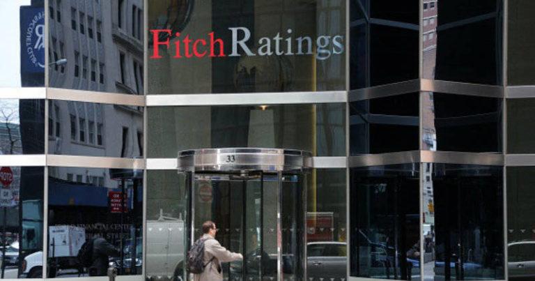 Fitch afirma calificaciones nacionales del municipio de Medellín