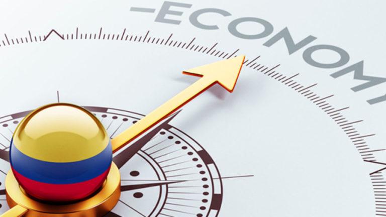 Economía colombiana crecerá 7,5% en 2021 y 4,3% en 2022: DNP