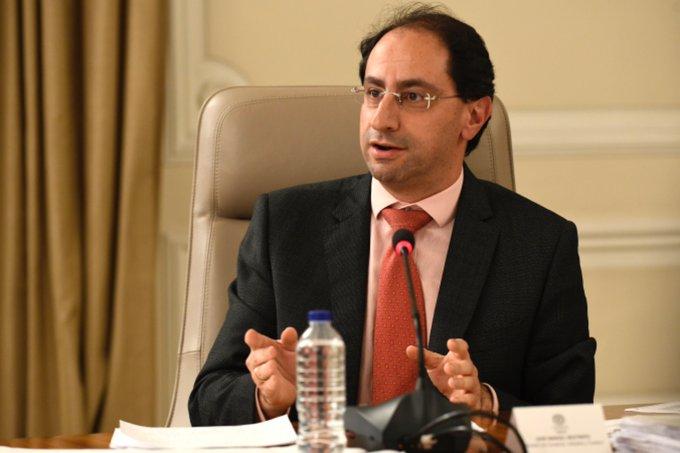 MinHacienda confirma el retiro de la reforma y promete negociar con todos los sectores
