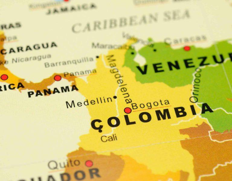 América Latina sufrirá una fuerte recesión por el coronavirus