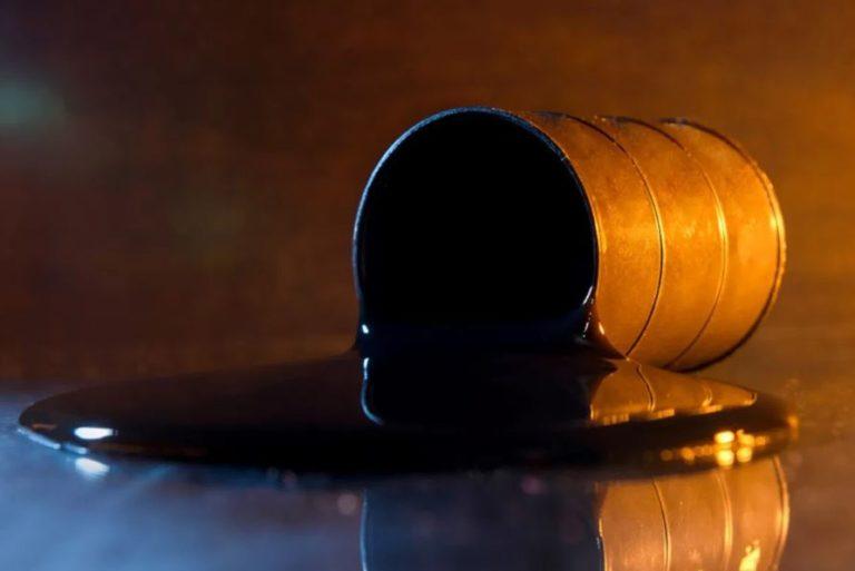 Opep recortó nuevamente el pronóstico a la demanda mundial de petróleo