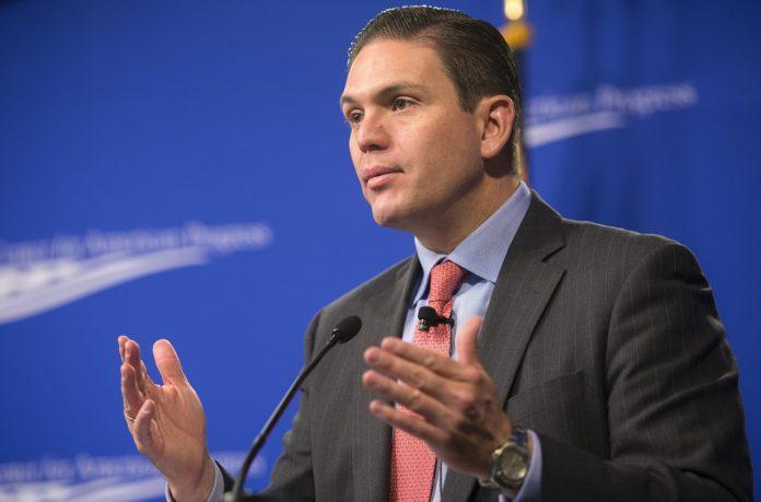Los principales retos de Pinzón en la embajada en Estados Unidos