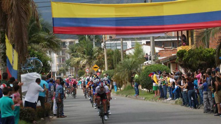 Ciclismo, tenis, golf y otros deportes que regresan en medio de la pandemia