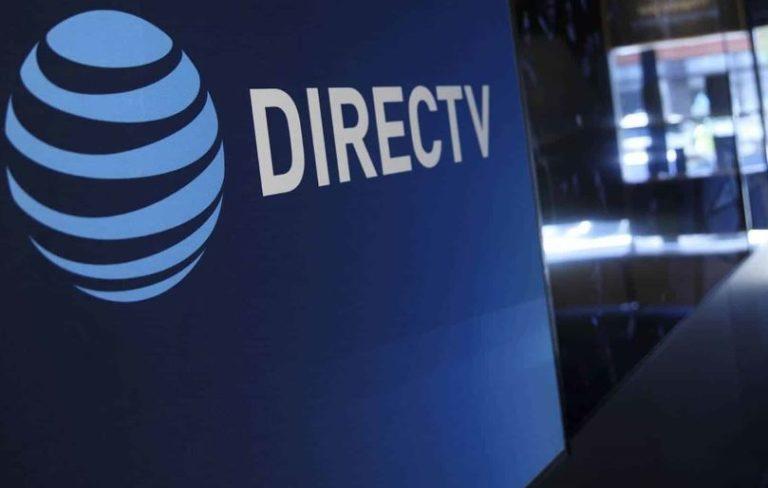 DirecTV sale de Venezuela por las sanciones de Estados Unidos