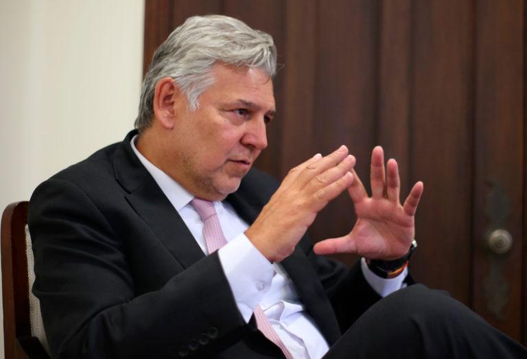 Fenalco no apoya aplazar la prima de junio