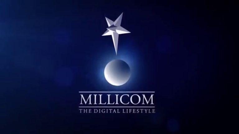 Millicom se retiró del acuerdo para comprar Telefónica Costa Rica