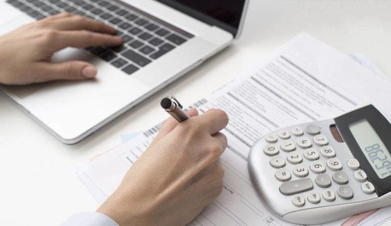 Artículos eliminados y agregados en la ponencia de la reforma tributaria