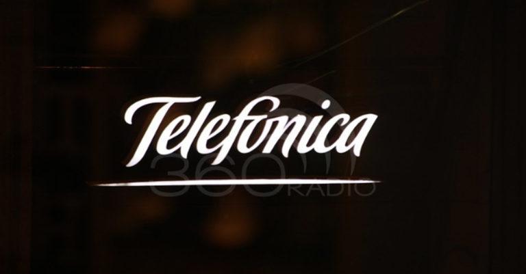 Barclays recomienda que Telefónica venda activos y recorte sus dividendos