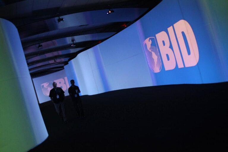 El BID concedió crédito por US$850 millones a Colombia