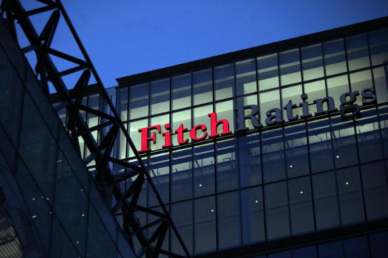 Fitch Ratings afirmó en BBB las IDR en moneda local y extranjera a largo plazo del Grupo Energía Bogotá