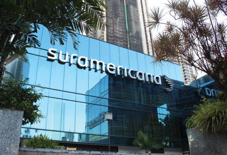 Suramericana compró las empresas Vinnyc y Russman en Uruguay