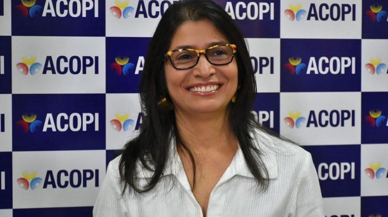 Más del 60% de los empresarios no han recibido subsidio a la prima: Acopi