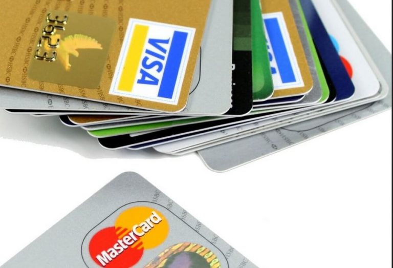 Aumentó uso de tarjetas de crédito en Latinoamérica durante la cuarentena