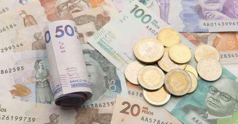 Colombia es el segundo país de la OECD con los impuestos más altos a las empresas
