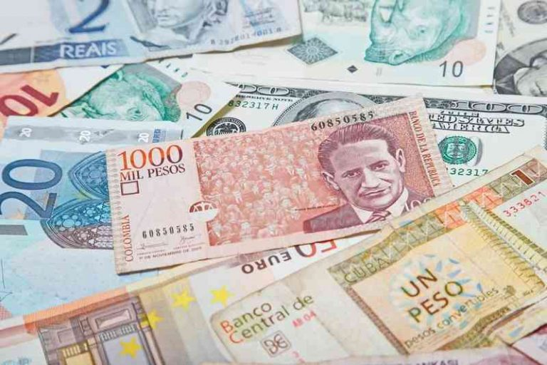 Conpes proyecta inversión de $170 billones para reactivación del país hasta 2026