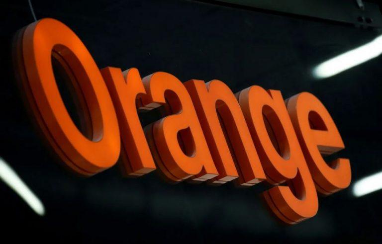 Orange lanzará red 5G en España