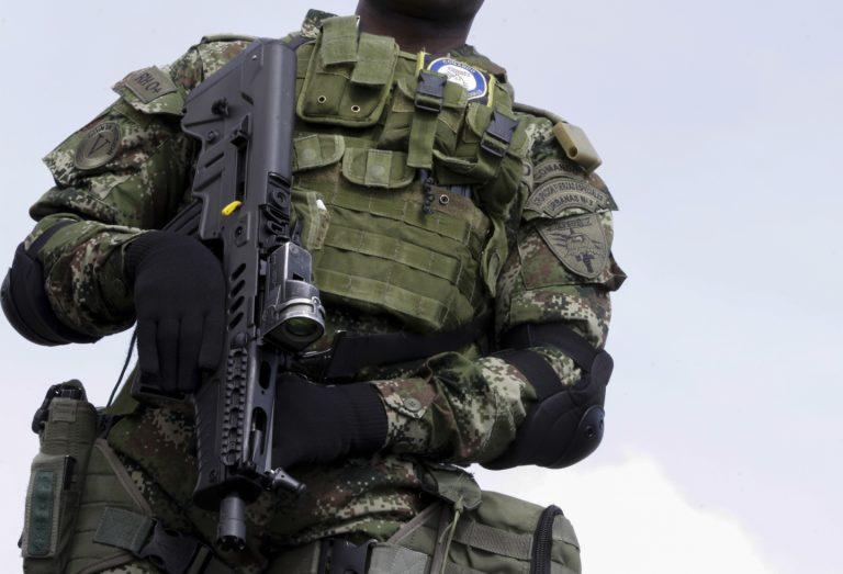 Soldado del Ejército asesinó a un joven en Tolima, en presunto caso de abuso de autoridad