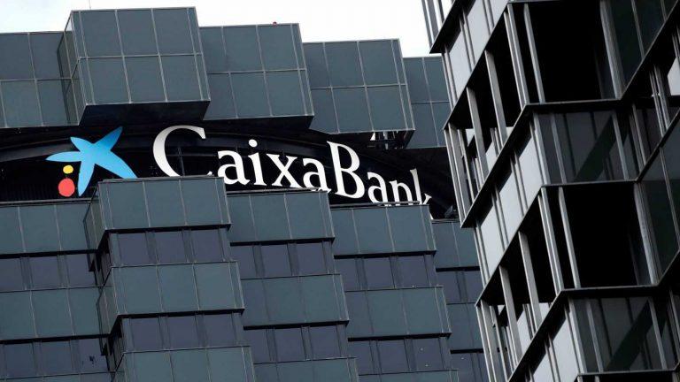 Los consejos de CaixaBank y Bankia aprobaron fusión