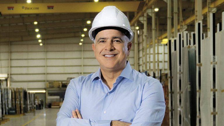 Tecnoglass abrió 250 vacantes de empleo