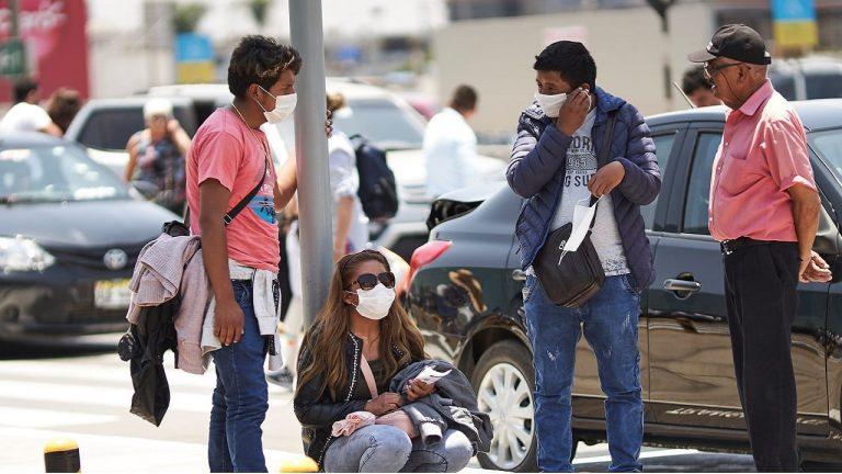 Por pandemia, América Latina ha perdido más de 17 millones de empleos