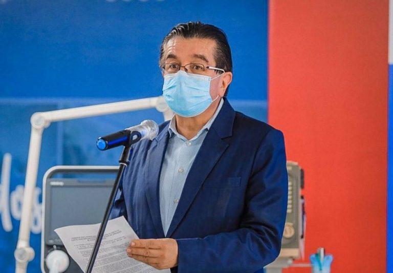 Según MinSalud, se puede perder entre el 5 % y 10 % de las vacunas