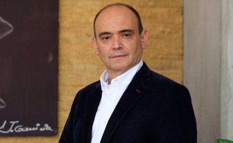 """""""Esos fallos que los trabajadores se ganaron tienen que convertirse en una oportunidad para que la FLA se vuelva más competitiva"""": Javier Ignacio Hurtado"""