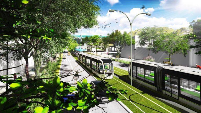 Medellín emitirá títulos para financiar obras urbanas alrededor del Metro de la 80
