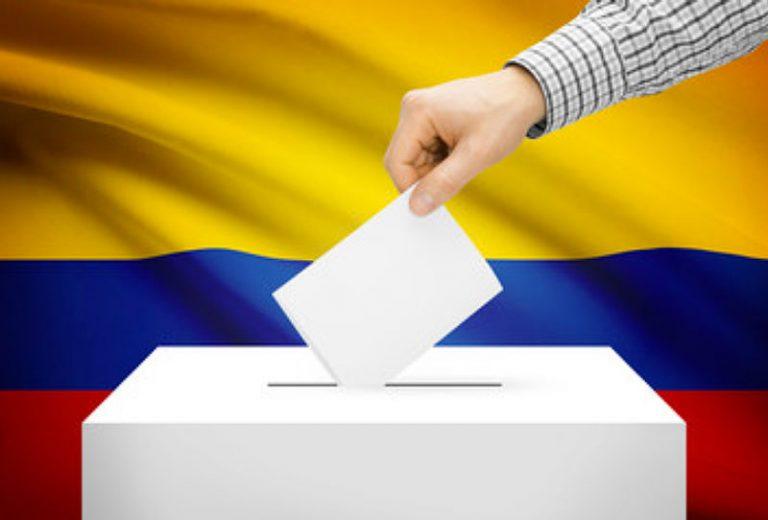 Así puede inscribir su cédula y votar en las elecciones presidenciales del 2022