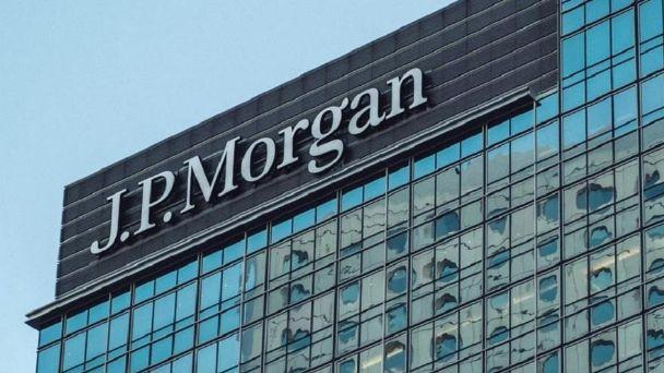 JP Morgan apuesta que los commodities podrían haber comenzado nuevo superciclo