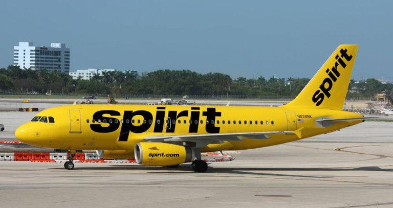 Cartagena – Miami: así será el primer vuelo internacional en septiembre
